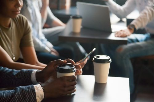 Public Wi-Fi Risks and How You Can Easily Protect Your Clients from Them