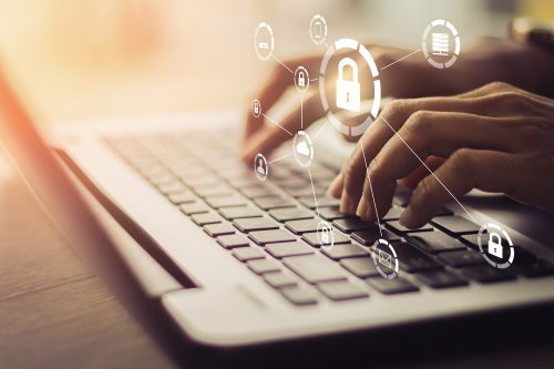 5 Non-Disruptive Tips to Get Started with Zero Trust Network Security