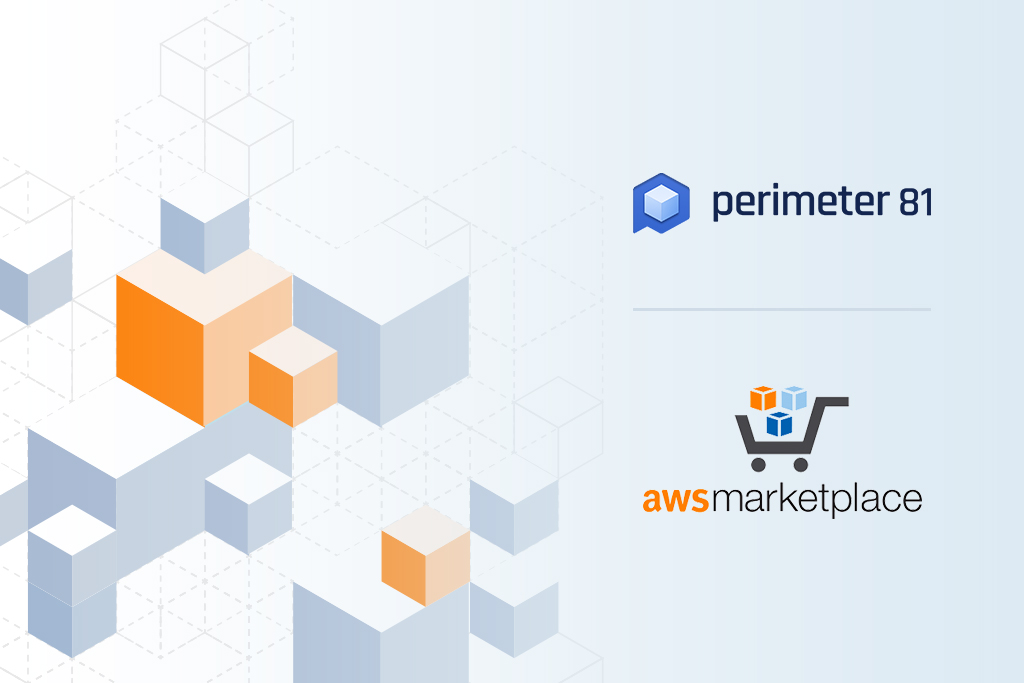 AWS_Marketplace