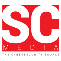 SC-MEDIA