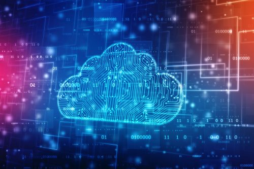 5 Steps to Improving Your Cloud Security