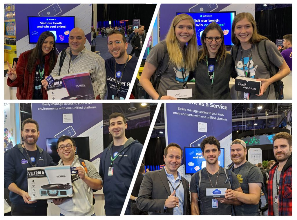 AWS_conference_photo
