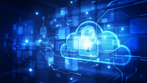 Why Your Organization's Security Strategy Starts with a Cloud Security Policy