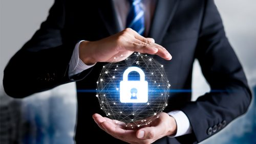5 Security Mistakes CISOs Must Avoid in 2020