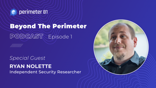 Life as Security Researcher: Turning a Hobby Into a Career