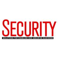 securitymagazine
