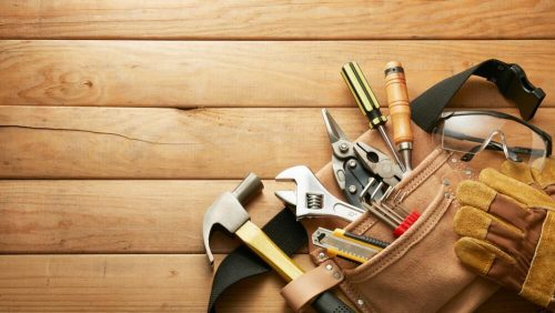 Tool Sprawl: Does Your Company Have Too Many Security Tools?