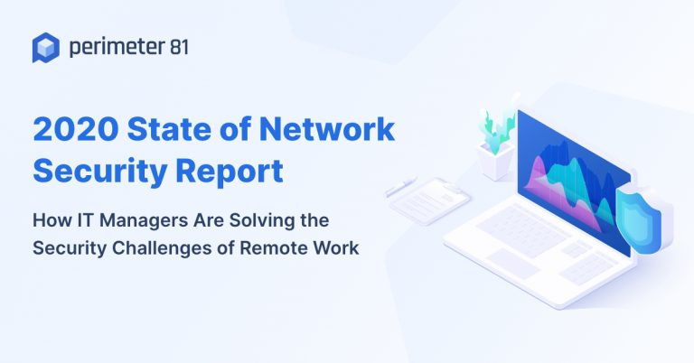 IT Report Banner