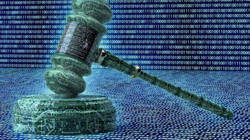 Law Firms: A Lucrative Hacker Target