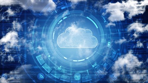Why Cloud Configs Are IT's Most Urgent Audit in 2021